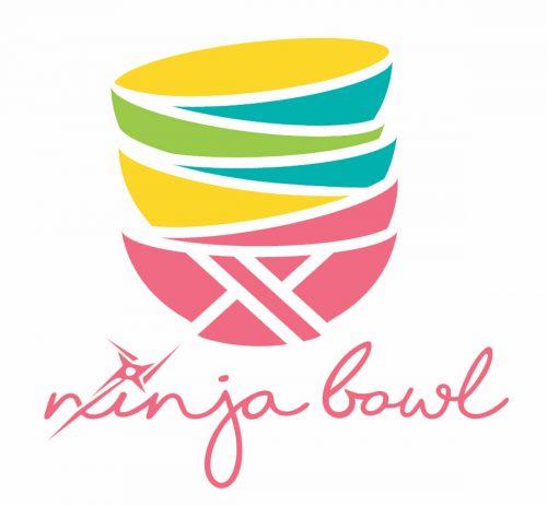 NinjaBowl_Logo_JJ