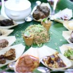 All Things Peranakan – Indulge In The Nyonya Experience
