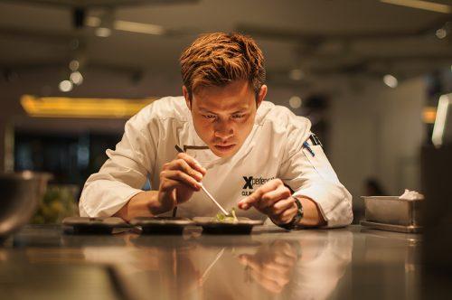 Chef-Trevor-Paulo-1