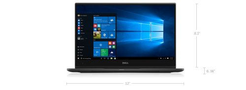 laptop-latitude-7000-13-7370-pol-mag-module-7-apj
