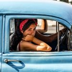 Metropolitant x Wanderlust – Cuba – The Past in the Present