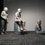 REFRAME – Multi-Disciplinary Programmes For Singapore Art Week