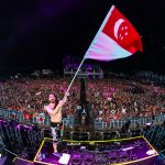 What You Need To Know About ULTRA Singapore 2018