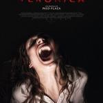 5 Darkest Netflix Movie You Need To Watch