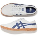 Onitsuka Tiger Revives 1982 Tug-of-War Shoe