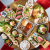 Calling All Hot Pot Lovers! – HOTPOT HEROES